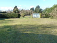 Detached Bungalow for sale in Station Road, Lakenheath