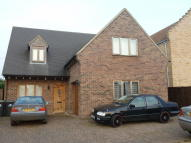 4 bed Detached house in Riverside Close...