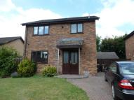 4 bedroom Detached property to rent in New River Green, Exning...