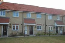 3 bed Terraced house in Old Dairy Court...