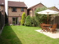 3 bed Detached property to rent in Burns Close, Stourbridge...