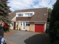 3 bed semi detached property in Harvine Walk, Norton...