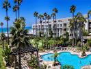 1 bed Flat for sale in California...