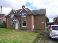 semi detached property to rent in The Larches Newport Road...
