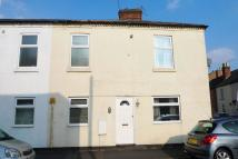 property to rent in Marsh Street, Stafford, ST16