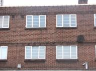 2 bedroom Flat in Upper Wickham Lane...
