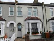 3 bedroom house to rent in Springfield Road...