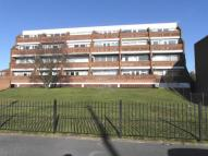 Flat to rent in Sharnbrooke Close...