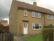 3 bedroom semi detached house to rent in Wright Street, S25