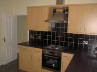 1 bed Flat to rent in Crookes, Sheffield, S10