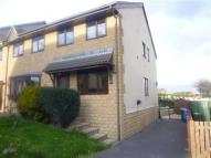 semi detached property to rent in Caister Avenue...