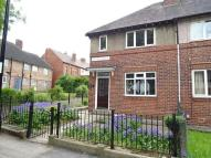 2 bed End of Terrace home in Southey Drive, Sheffield