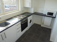 Flat in Blakeney Road, Sheffield...