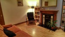 2 bedroom Terraced property to rent in Marsh Street, Deepcar...