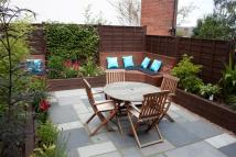 3 bed semi detached home to rent in Lennox Road, Sheffield...