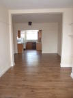 Chapel Street Terraced house to rent