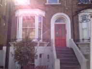 Flat to rent in Ashley Road, London, N19