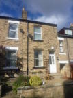 Evelyn Road House Share
