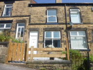 3 bedroom Terraced house in Evelyn Road, Sheffield...