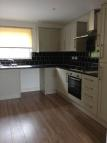 3 bedroom Terraced house to rent in Liberty Place, Rivelin...
