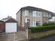 3 bedroom semi detached house in DURLSTONE CRESCENT...