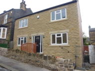 3 bed Detached property to rent in Hadfield Street, Walkley...