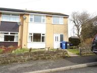 3 bed semi detached house in Bole Hill Lane, Sheffield