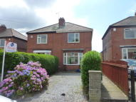 3 bed semi detached property in Shaldon Grove, Aston, S26