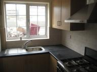 2 bedroom property to rent in Dudley Road...