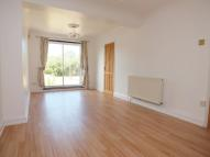 Ravensbury Road End of Terrace house to rent