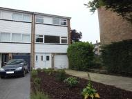 4 bedroom End of Terrace property in Turnberry Way, Orpington