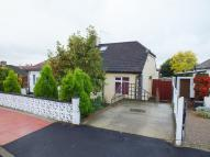 Semi-Detached Bungalow to rent in Augustine Road, Orpington