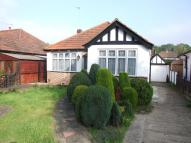 Detached Bungalow in Court Road, Orpington