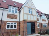 2 bed Flat to rent in Woodhurst Avenue...