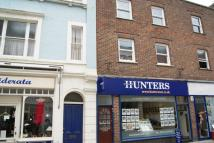 2 bed Flat to rent in Kings Road...