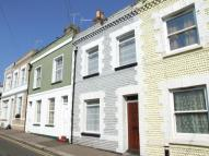 2 bed Terraced house in North Street...