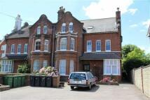 2 bedroom Flat to rent in St Matthews Road...