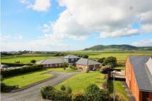 property for sale in High Street, Tywyn, Gwynedd, LL36
