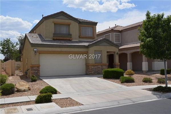 4 bedroom house for sale in nevada clark county north las vegas usa