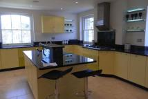 Penthouse in Moor Park Lane, Farnham...