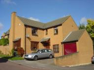 4 bed Detached property to rent in Top Common, Warfield...