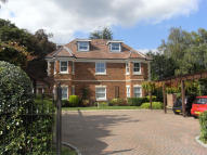 Apartment to rent in ONSLOW ROAD, Ascot, SL5