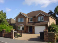 5 bed Detached home in Simons Walk...