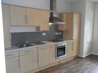 1 bedroom Apartment to rent in Ascot, SL5