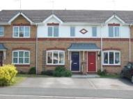 2 bedroom Mews to rent in Rosewood Drive, Winsford...