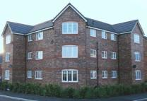 Apartment to rent in Wilkinson Way, Winsford...