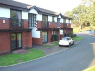 1 bed Apartment in 12 Kingsley Court...