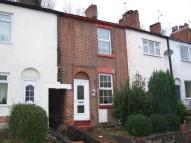 2 bed Terraced home to rent in 74 Navigation Road...