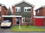 3 bed Detached property to rent in 88 Crook Lane, Winsford...