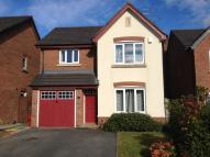 3 bedroom Detached property to rent in Waystead Close...